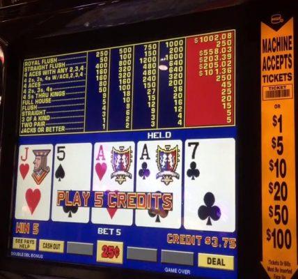 как правильно играть в казино советы профессионалов